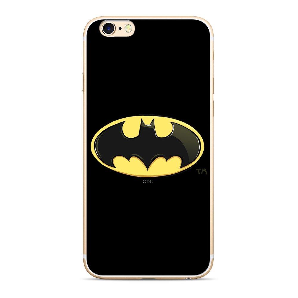 Zadný kryt Logo Batman – iPhone 7 8  4816ba41e0f