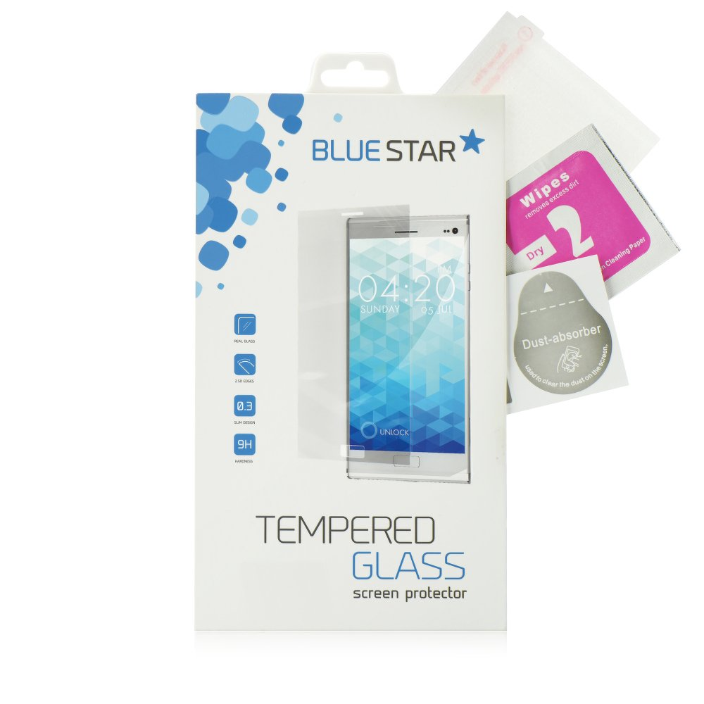 Tvrdené sklo Blue Star – iPhone 6 6S  c799b2bf700