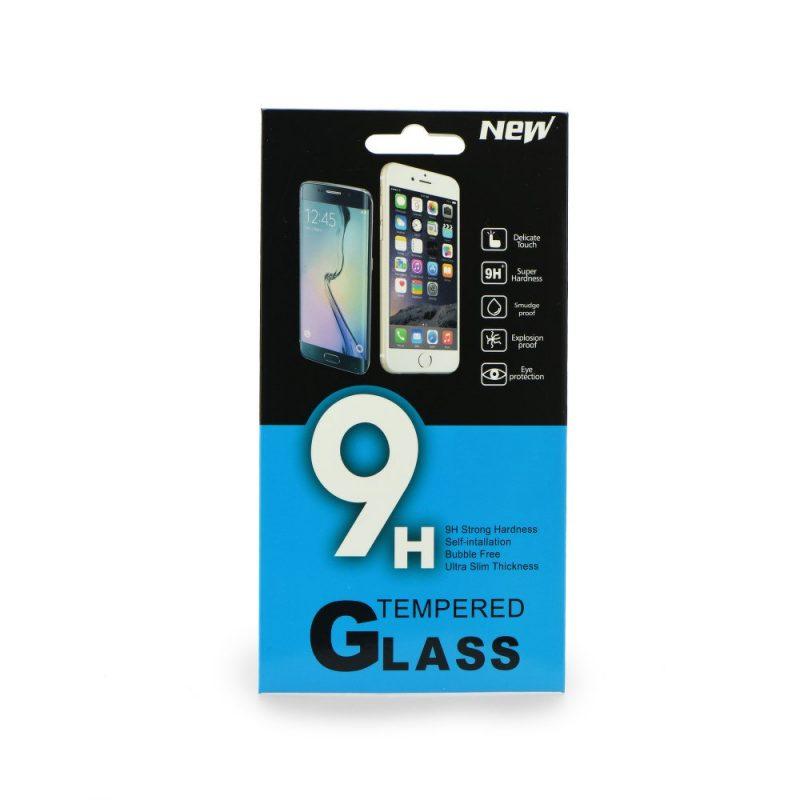 Tvrdené sklo 9H – iPhone 6 6S  e87f6eddb61