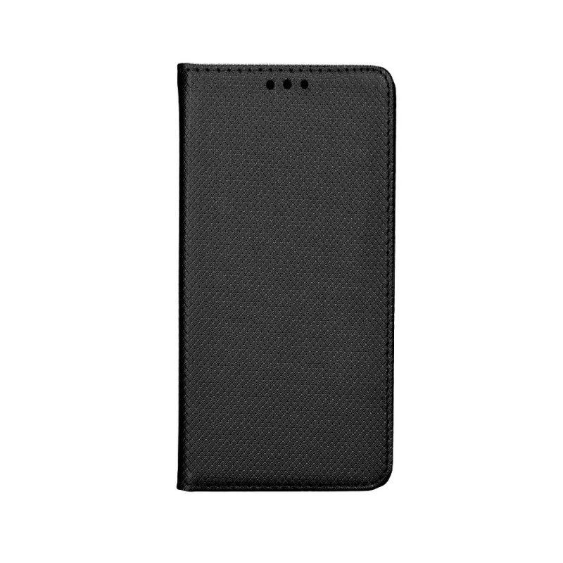 Knižkové puzdro Smart Case Book čierne – iPhone 6 6S  044969b5ac1