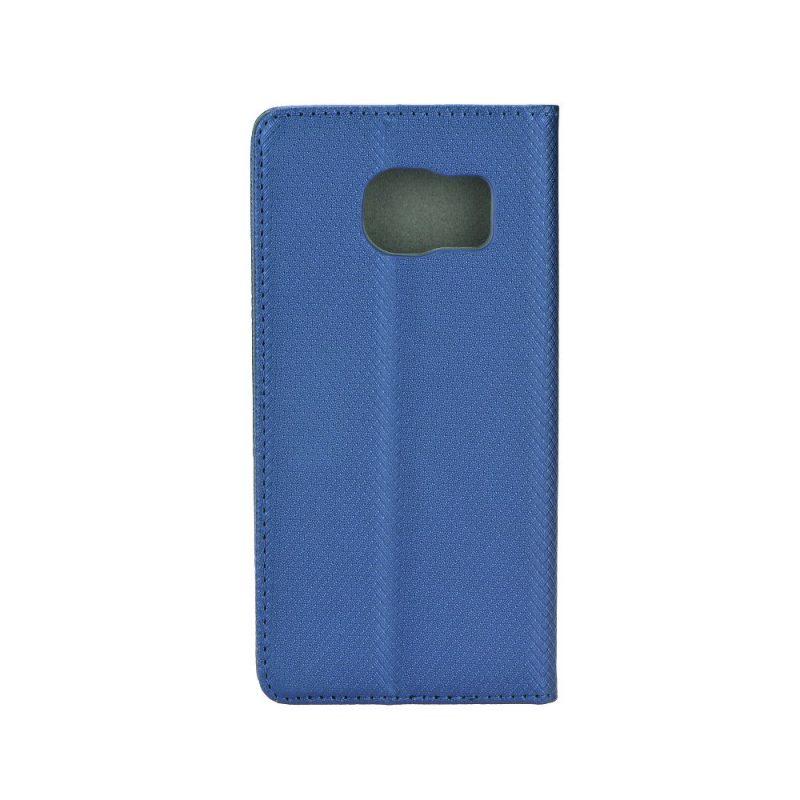 Knižkové puzdro Smart Case Book modré – iPhone 6 6S  656960f760c
